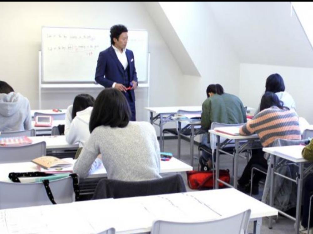 日能研 偏差 値 30 台 日能研の入塾相談に行ってきました ...