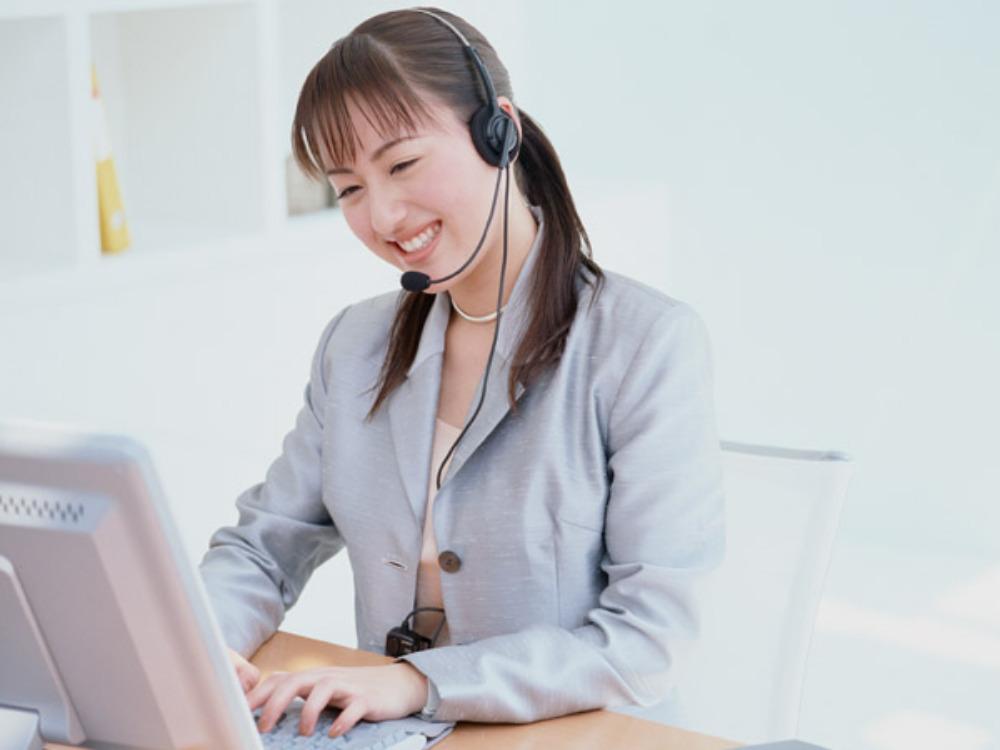 【小林いづみセミナー】効果的な英文ビジネスメール作成法 基礎コース
